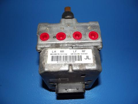 T besides Dscf together with Gm Medium Duty Topkick Differential Locking Control Valve additionally U Nut Itw Cip Fasteners Gallatin In besides . on gm ebcm brake module